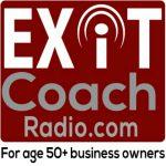 Exit Coach