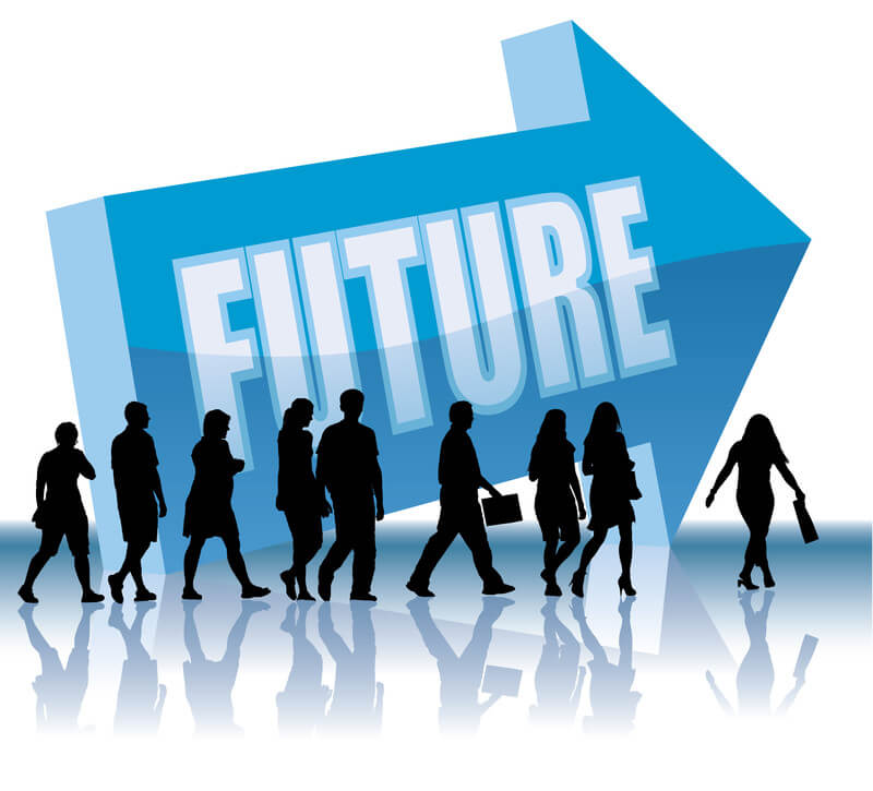 The REAL Future of Sales