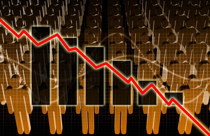 Need to Sell More with Fewer People?