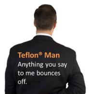 teflon_man3